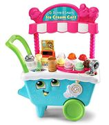 Best Ever Price! LeapFrog Scoop & Learn Ice Cream Cart,