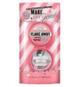 Soap & Glory Make Your Smooth - Save £1.67!