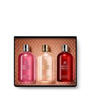 20% off Christmas Gift Sets + Free Delivery