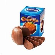 Terrys Chocolate Orange 99p