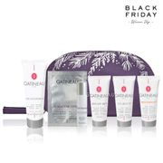 Winter Rescue Collection from Gatineau 71%off