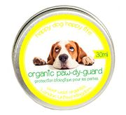 Paw-Dy-Guard Balm for Paws