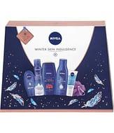 Nivea Winter Gift Set