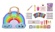 Poopsie Chasmel Rainbow Slime Kit