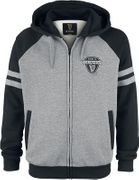 Guinness 1759 Hooded Zip