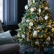 Up to 40% Off Christmas trees