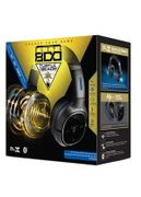 Turtle Beach Elite 800 Premium Wireless with DTS Headphones Gaming Headset