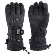 Unigear Ski Gloves-save £9