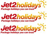 £100 off Selected Ideal Prime Beach Hotel Bookings at Jet2holidays