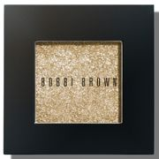 Bobbi Brown Sparkle Eye Shadow (Various Shades) FREE DELIVERY Free LIP KIT £45
