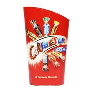 Celebrations Chocolate Carton 240g