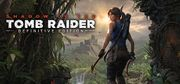 PC Steam Shadow of the Tomb Raider Definitive Edition £17.88 at Steam