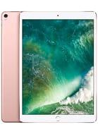 SAVE £219 - Apple iPad Pro (10.5 Inch, Wi-Fi, 256 GB) (Previous Model)