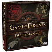 Cheap Game of Thrones The Trivia Game, reduced by £11.99!