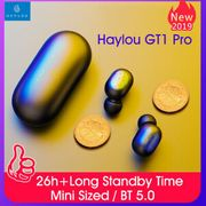 Xiaomi Haylou GT1 Pro TWS Wireless BT 5.0 Earphone Headphone Headset Earbuds