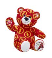 Build a Bear 24 Hour Flash Sale Bears - Almost HALF PRICE!