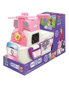Paw Patrol Skye High Flying Helicopter Ride On