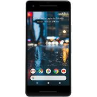 Extra £40 off at Basket! Google Pixel 2 64GB White EE