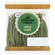 Redmere Farms Green Beans 220G