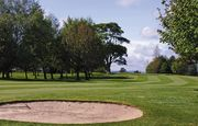 Win Golf for Four at Whickham Golf Club.