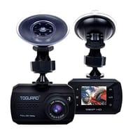 Mini Dash Cam Full HD 1080P