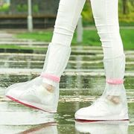 Unisex Waterproof Protector Shoes