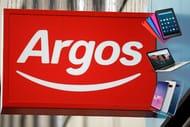 Argos Coupon Codes