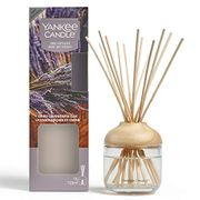 Yankee Candle Reed Diffuser, Dried Lavender & Oak, 120ml