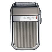 Remington Heritage HF9000 Wet and Dry Foil Shaver