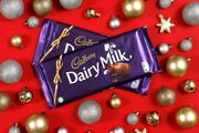Huge Bar of Cadbury's Chocolate for Only £2.49!