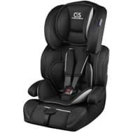 The Cozy N Safe Logan Group 1/2/3 Car Seat