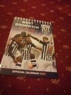 Football Calendars at CalendarClub - Only £9.99!