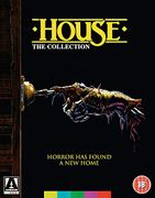 Best Ever Price! House: The Collection Blu-Ray Set