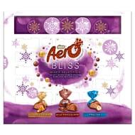 Aero Bliss Premium Advent Calendar 192G - Save £1