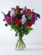 Get 15% off Any Flower and Plant