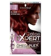 Schwarzkopf Color Expert Intense Ruby 6.88 Hair Dye