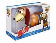 Best Ever Price! Toy Story 4 Slinky Dog