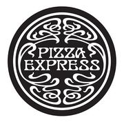 Pizza Express 30% Student Discount