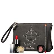 Christmas Gift Illamasqua Limited Edition Rock & Rouge Kit (Worth £98.00)