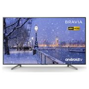 """*BLACK FRIDAY DEAL* Sony 75"""" 4K Ultra HD Smart TV £1719 with Code"""