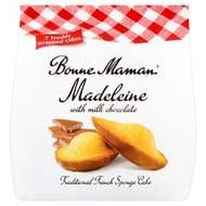 1/2 Price Bonne Maman Madeleine