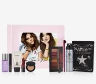 The Sam & Nic Edit Beauty Box