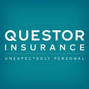 7.5% off Selected Insurance Orders at Questor Insurance