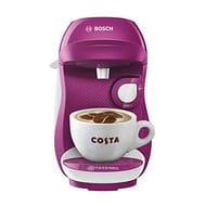Best Ever Price! Tassimo TAS1001GB Happy Coffee Machine