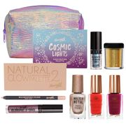 Out of This World Makeup Goody Bag (Worth over £54)