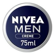 NIVEA MEN Crme, All Purpose Cream, 75ml