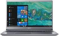 """ACER SWIFT 3 SF315-52 15.6"""" IPS , I7-8550U, 256GBSSD, 8GB RAM £579.97 at Box"""