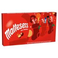 Maltesers & Friend Selection Box 213G