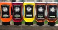 Half Price Clearance - Trkg Skinny Shots in Old Packaging