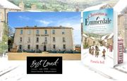 Win A Yorkshire Break With Christmas At Emmerdale And Best Loved Hotel
